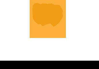 ケイズ歯科クリニック深町